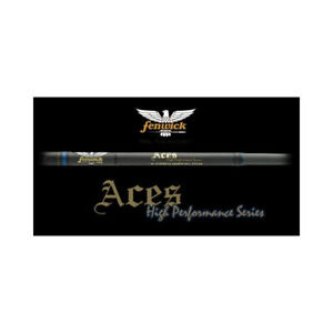Fenwick Aces ACES68CMHJ Lure weight 14-34oz bass casting rod FS from Japan