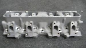 Land Rover Perf. Cyl. Head V8 Patterns & Moulds to Manufacture