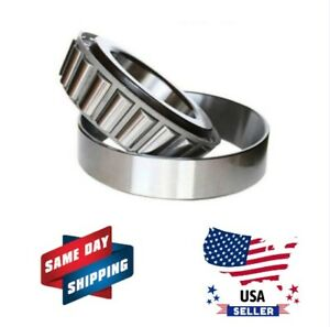 QTY (1) 3984 / 3920 Tapered Roller Bearing 3984 Bearing & 3920 Race 3984/3920