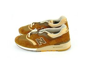 new concept df536 5edca New Balance J Crew For Sale