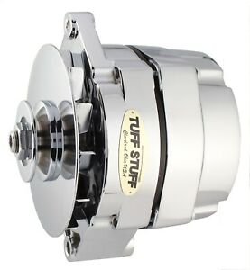 Tuff Stuff Performance 7127NKP Alternator