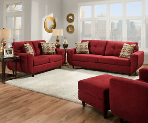 Retail Furniture and Bedding Business: Bedroom Living Room Dining Mattresses