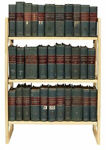 Carl Jung Wilder Bancroft  Smith Ely Jelliffe Collection of Medical Offprints
