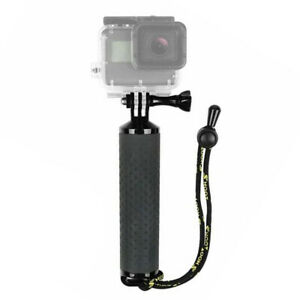 Floating Hand Grip Handle Mount Accessory Float for Gopro Hero7 6 5 4 3+ 2 1