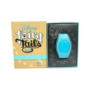 Disney Fairy Tails Magicband 2 Magic Band Disney Parks
