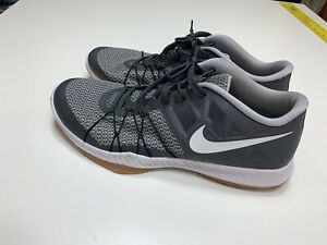 Nike Training Mens Incredibly Fast Sz13M 844803