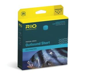 Rio Tropical Outbound Short Floating - WF12F