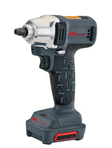 Ingersoll Rand W1130 IQV12 12V 3 8quot; Impact Wrench w BL1203 IQV12 2.0Ah Battery $89.99