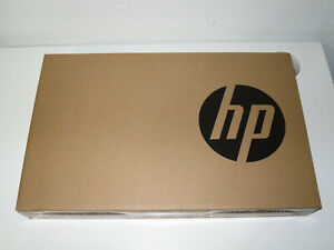 NEW HP EliteBook 840 G3 i7 6600U 8GB DDR4 256GB SSD 14