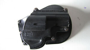 fobus smith&wesson paddle holster