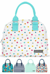 Simple Modern Lunch Bag 5L Very Mia for Women - Insulated Lunch Box