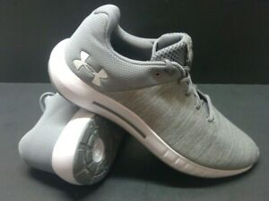 Womens  Size 710 Sneakers UNDER ARMOUR MICRO G PURSUIT Running Tennis Shoes