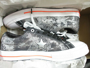Converse One Star X Sad Boys Men's Size 10 100% AUTHENTIC (SOLD OUT) IN HAND
