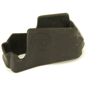 ERGO 4965 Never Quit Magwell Sleeve Cover for Rifle NEW $24.89