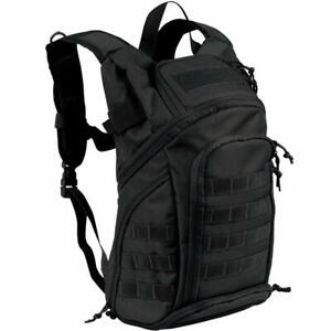 Hannibal Tactical MOLLE Assault Pack Tactical Backpack Military Rucksack 28L