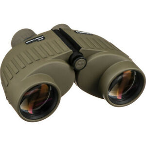 Steiner Marine MM1050 10x50 Binoculars Waterproof Green 2035