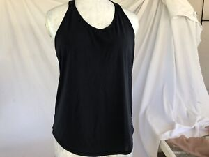 nike shirts women JUST DO IT sz M $16.99