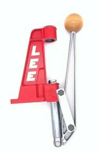 NEW Lee Precision Breech Lock Reloader Press C Frame Single Stage 90045