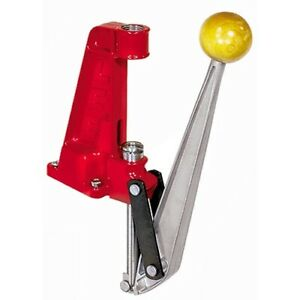 Lee Reloading Press Useful for Decapping 3.5 x 13.2 x 7.6 inches
