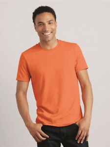 Gildan Softstyle T Shirt 64000 $5.73