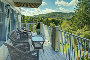 WYNDHAM BENTLEY BROOK from JANUARY 1-3 in Huge 2 Bedroom Deluxe SLEEPS 8