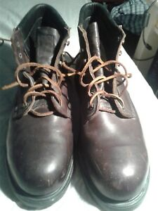 Red Wing 2245 6
