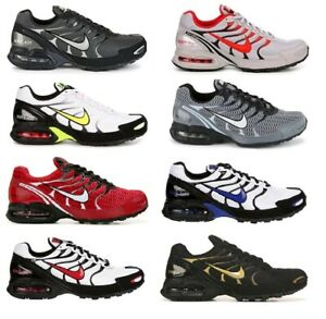 Nike Air Max TORCH 4 IV Mens Sneakers Running Cross Training Gym Shoes NIB $100.00