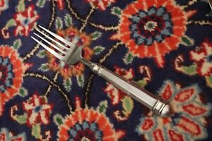 Joseph Abboud -Traditions -Dinner Fork(s) Stainless Flatware Hollow Handle
