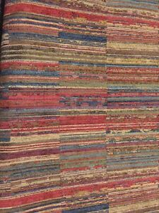 Arhaus Furniture Fabric