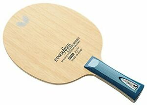 Butterfly Table Tennis Racket Inner Force Layer ALC FL Shake 36701 NEW $162.44