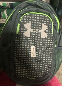 New Under Armour Backpack $12.99