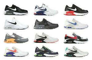 Nike Air Max EXCEE Mens Running Shoes Cross Training Gym Workout Sneakers NIB $110.00
