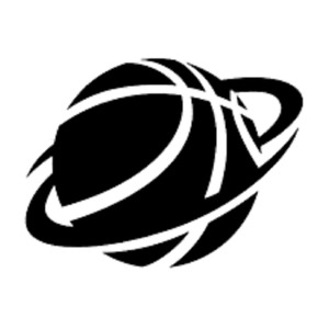 New Basketball Vinyl Car Decal Window Pick The Size Color NCAA