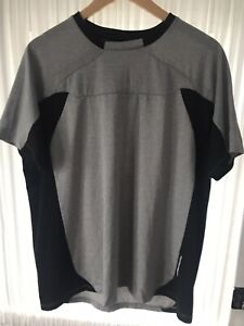 Polo Sport T Shirt Mens Size Large $15.00