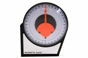 UMI PERFORMANCE Magnetic Angle Finder P N 3007 $25.00