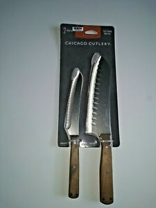New Chicago Cutlery