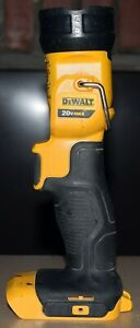 DeWALT DCS551 20V Max Cordless Cut-Out Tool