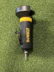 DEWALT CUT-OFF TOOL