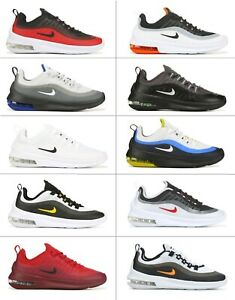 Nike Air Max AXIS Low Mens Running Shoes Sneakers Cross Trainers Gym NIB $105.00