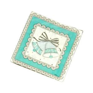 Bridal Shower Printed Napkins (10
