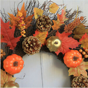 5 PCS Multifunctional Ultimate Drill Bits Punching Hole Working Set Accessories