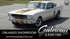 1966 Ford Mustang Shelby GT350H Wimbeldon White 1966 Ford Mustang Fastback 302 3 speed auto Available Now!