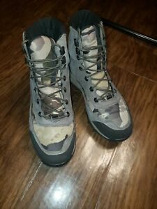 Under Armour Women's SF Bozeman 2.0 600G Hunting Boots 1299239-900 Size 9.5