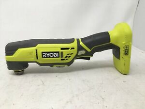 RYOBI [P343] 18 Volt One+ Cordless Oscillating Multi-Tool (Tool Only) - USED