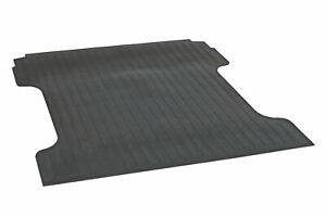 Dee Zee DZ87020 Heavyweight Bed Mat