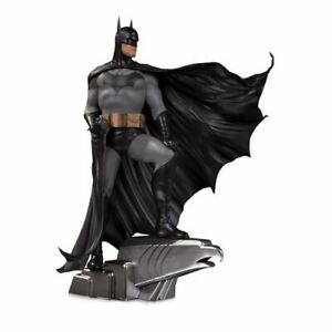 DC Designer Series Batman by Alex Ross Deluxe Statue In Stock $229.99