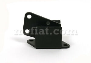 Alfa Romeo Alfetta GT GTV Front Right Gearbox Mount New $62.00