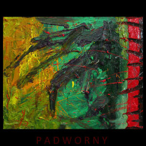 ORIGINAL█OIL█PAINTING█CONTEMPORARY OUTSIDER█ART REALISM SIGNED ABSTRACT A MODERN $340.00