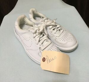 Christina MilianNike Sneakers movie prop Love Don#x27;t Cost a Thing COA $90.00