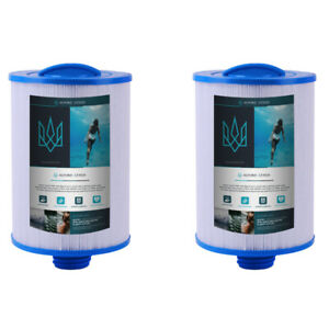 Fits Pleatco PWW50P3 Filter Cartridge Filter Access Skimmer Waterway 6CH 940 2 $19.95
